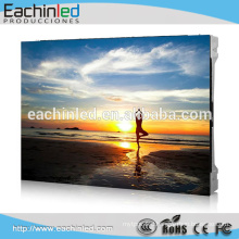 New Invention Product Small Pixel HD P2.5 Outdoor Stage LED Display