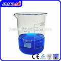 JOAN Pipeta de medición de vidrio de laboratorio Fabricante