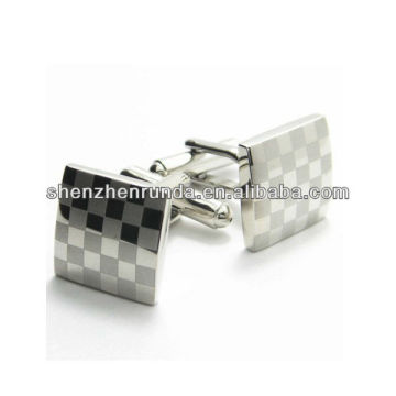 new novelty cufflink for mens shirts cuff links gifts for original men