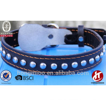 New design genuine leather collar decoration rivets for leather