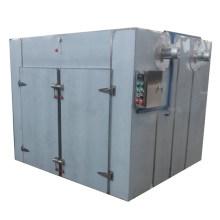 Dehydration Machine Industrial Food Dehydrator Beef Jerky Dehydrator Tray Dryer Hot Air Circulation Electricity, LPG or Diesel