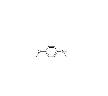 Good Quality 4-Methoxy-N-Methylaniline, 98% CAS 5961-59-1