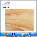 High quality bus part foldable Window Curtain for Yutong