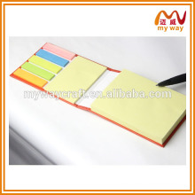 wholesale office stationery of cheap sticky notepad