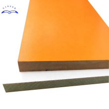 20mm thick mdf board 900 x 1200 for interior door