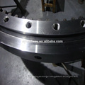 Long Life Time bearing slewing ring for hitachi ex100 3