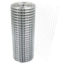Low Price Welded Wire Cloth Made in China