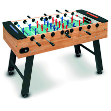 55 Inch Italian Style Table Soccer