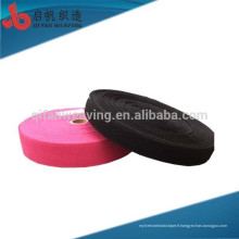 Chine Usine En Gros Multipurpose Haute Qualité coton ceinture