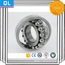 China Factory Cheap Price Self-Aligning Ball Bearing