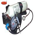 Appareil respiratoire autonome ARI 6,8 L