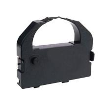 Cobol Compatible Printer Ribbon Lq670 680 for Epson