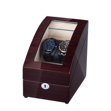 Remontoirs pour 4 montres avec rangement