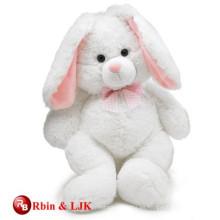 Conoce EN71 y el conejo de peluche grande estándar de ASTM