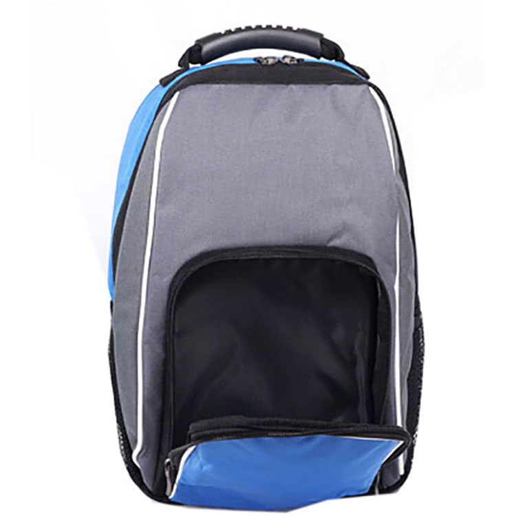Cooler Bag Backpack