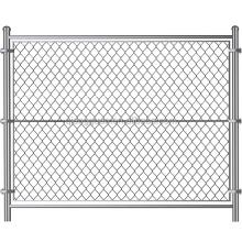 1.5mx30m 1.8mx20m 2.0mx20m 2.0mm chain link mesh how much one roll