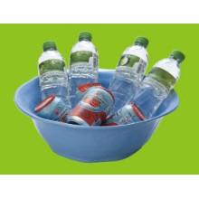 Melamine Salad Bowl/Buffet Bowl/Melamine Dinnerware (QQM1272)