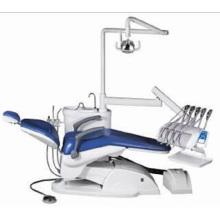 Low Cost Dental Unit