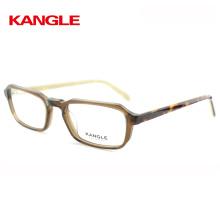 2018 lunettes de lecture montures optiques montures de lunettes en stock montures de lunettes