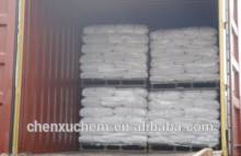 aluminum hydroxide flame retardant for smc