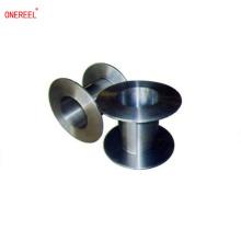 Fabricante de tambor de cable plano