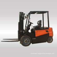 Chinese Manufacturer 3.0 Ton Cheap Electric Forklift (CPD30)