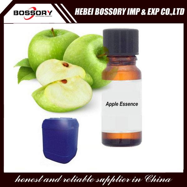 apple essence