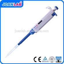 JOAN Lab Micropipetas de gran volumen fijas
