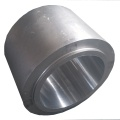 Carbon Steel Galvanized Forged Steel Backing Ring