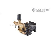Axiale Pumpe für Hochdruckreiniger (3WZ-1500A)