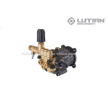Axial Pump for High Pressure Washer (3WZ-1500A)