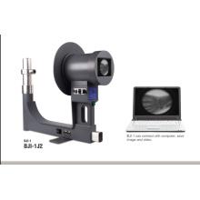 Bojin Veterinary Röntgengerät (BJI-1J2)
