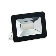 Microwave Sensor Inside Flood Light 50W 4000lm Ce&RoHS&ERP Certificated