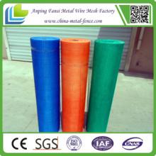 145g 5X5mm alkalibeständiges Glasfasernetz