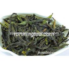 Chinesischer Oolong-Tee