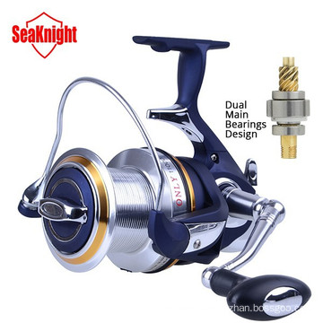New Product Cheap Fly Fishing Reels