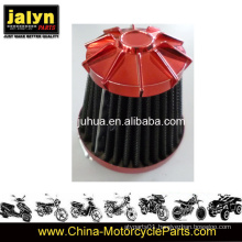 28-60mm Motorcycle Air Filter
