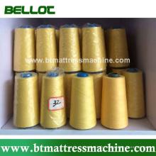 Matelas de haute qualité Quilting Thread fournisseur