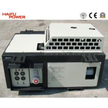 Generador de Reefer / Genset / Reefer Container Generator