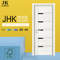 JHK-Interior House Doors Home Doors Interior Door Hardware