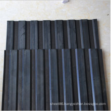 Anti Slip Rubber Floor Mat for Warehouse