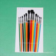 Artist Brush (251-12)