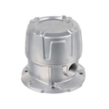 Пользовательские детали для литья под давлением с механической обработкой для электроприборов
