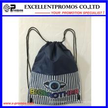 Рюкзак для новобрачных Ретро-дизайн для новорожденных (EP-B6192)