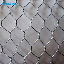 pvc chicken wire netting mesh harga per roll