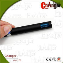EU HOT!!! Pen style coloful ego w from China Original manufacturer
