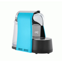CN-Z0104C (Lavazza Blue Compatible)