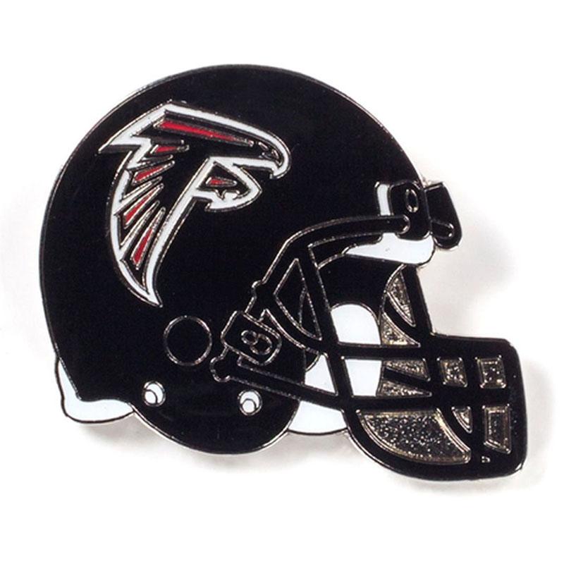 Nfl Helmet Pins