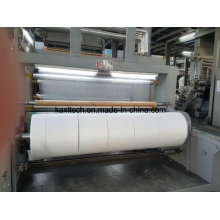 Best Quality Non Woven Machine PP Making Line
