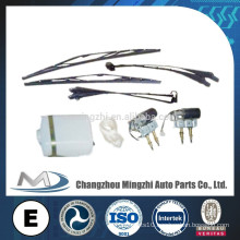 24V Bus Wiper HC-B-48009 with Motor
